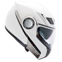 Givi X.08 Modular Motorsiklet Kaskı Beyaz