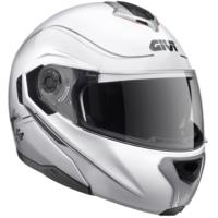 Givi X.14 Shift Motorsiklet Kaskı Beyaz