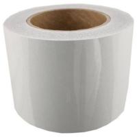 Fosfor Bant 9,2 cm x 25 m Beyaz