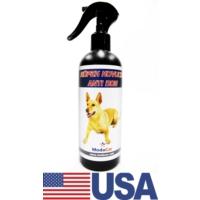 ModaCar Anti Dog Araçlardan Köpek Kovucu Sprey 106214