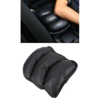 ModaCar Luxury Kolçak Konfor Yastığı 106139