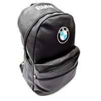 Simoni Racing BMW Sırt ve Bagaj Çantası 106240