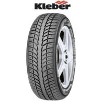 Kleber 175/70 R14 84T Quadraxer