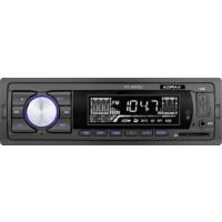 Korax Ht-4505U Oto Radyo Teyp