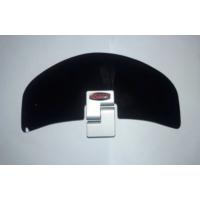 Rüzgar Saptırıcı - Deflektör - Siperlik Uzatma Üniversal Mk-009
