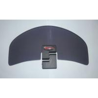 Rüzgar Saptırıcı - Deflektör - Siperlik Uzatma Üniversal Mk-010