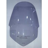 Siperlik Camı Honda Cbf 1000 2011 - 2015