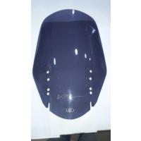 Siperlik Camı Suzuki Dl 650 1000 V-Strom 2004-2008