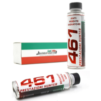 Simoni Racing Anti Perdite Radiatore - Radyatör Delik Tıkayıcı SMN100461