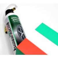 Simoni Racing Patlak Lastiği Şişiren ve Tamir Eden Sprey 100386