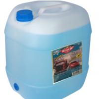 Renew Antifrizli Cam Suyu -22 C - 30 litre