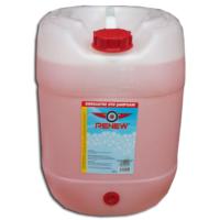 Renew Fırçasız Yıkama Konsantre Oto Şampuanı - 30 kg