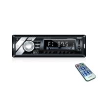 Navitech TDC-4054 Bluetooth'lu Radyo, SD, USB Oynatıcı