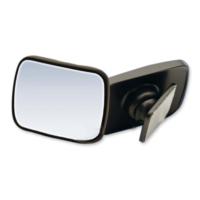 ModaCar Açısı Ayarlanabilir Kör Nokta Aynası 04a082