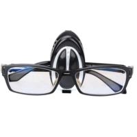 ModaCar Güneşliğe Uygun Gözlük Tutucu 96a021