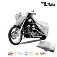 ByLizard Kuba Nirvana 150 Motosiklet Branda-123272