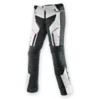 Clover Gt-Pro-2 WP Pantolon Gri