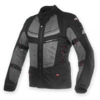 Clover Ventouring-2 Siyah Kadın Ceket
