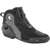 Dainese Dyno D1 Ayakkabı