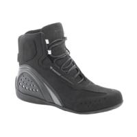 Dainese Motorshoe D-Wp Ayakkabı