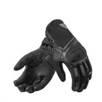 Revit Striker-2 Kadın Eldiven Siyah