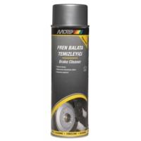 Motip Fren Balata Spreyi - 500 ml