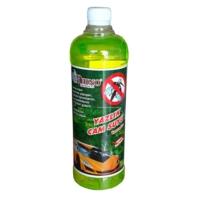 Rhino Yazlık Konsantre Parfümlü Cam Suyu - 850 ml