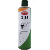 CRC 3-36 Korozyon Önleyici Sprey - 500 ml