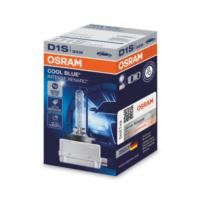 Osram D1S 12V 35W 6000K Bembeyaz 66140Cbı