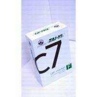Tai-Yi Yeni Nesil Led Xenon / Zenon Hb3 9005