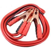 Takviye Kablosu 35MM 2metre Kablo 30900005