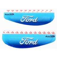 Simoni Racing Ford Yazılı Dış Aynaya Yağmur Engelleyici 106289