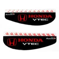 Simoni Racing Honda Yazılı Dış Aynaya Yağmur Engelleyici 106285