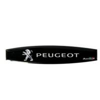 Simoni Racing Peugeot Yazılı Özel Arma 106309