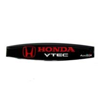 Simoni Racing Honda Yazılı Özel Arma 106306