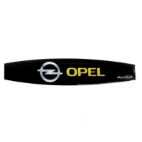 Simoni Racing Opel Yazılı Özel Arma 106304