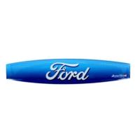 Simoni Racing Ford Yazılı Özel Arma 106303
