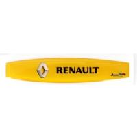 Simoni Racing Renault Yazılı Özel Arma 106302