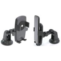 ModaCar ONE-TOUCH Telefon Navigasyon Tutucu 102790