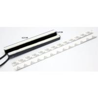 ModaCar Super Slim Beyaz Neon DRL Gündüz Ledi Lamba 378822