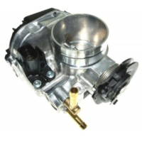 Seat Toledo 1999-2006 1.6 Motor Boğaz Kelebeği