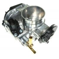 Skoda Octavia 1999 - 2009 1.6-1.8 Motor Boğaz Kelebeği
