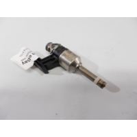 Skoda Roomster 2011 Sonrası 1.2 Tsi Cbzb- Cbza Motor Enjektör