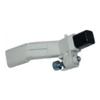 Skoda Yeti 2014 1.6 Tdi Clha - Clhb Motor Krank Devir Sensörü