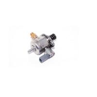Volkswagen Beetle 2012-2014 2.0Tfsi Yakıt Dağıtıcısı