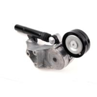 Volkswagen Bora 1.9 Tdi Agr Motor Şarz Gergi Mekanizması Komple