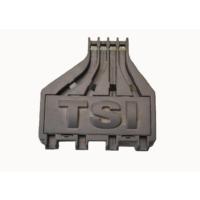 Volkswagen Jetta 1.2 Tsi Cbzb - Cbza Motor Buji Kablo Tutamağı