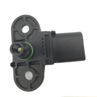 Volkswagen Jetta 1.6 Bse 2.0 Fsi Blr - Bvy Motor Basınç Sensörü