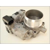 Volkswagen Jetta 2006-2012 Gaz Boğaz Kelebeği-Sensörü