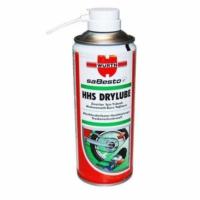 Würth HHS Drylube Zincir Yağlama Spreyi 400 ml